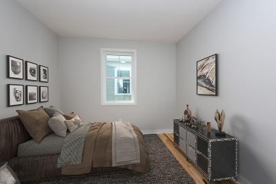Condo/Townhouse For Sale: 20 Granfield Ave #3