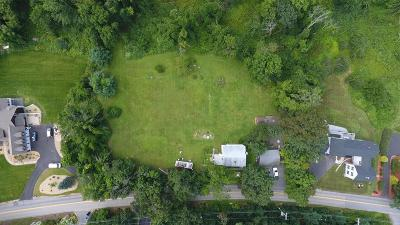 Andover Single Family Home Under Agreement: 148 Haggetts Pond Rd