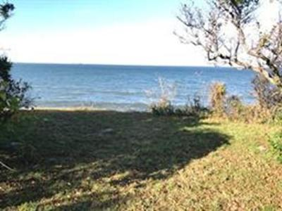 Plymouth Residential Lots & Land For Sale: 182 Bay Shore Drive