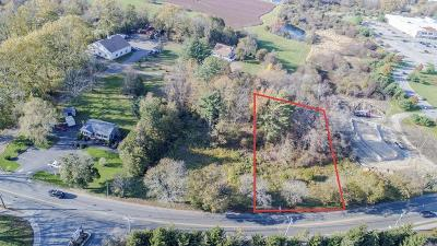 Halifax Residential Lots & Land For Sale: Plymouth