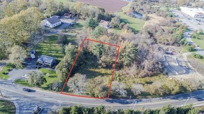 Halifax Residential Lots & Land For Sale: 359 Plymouth