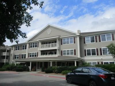 Acton, Boxborough, Concord, Framingham, Hudson, Lincoln, Marlborough, Maynard, Natick, Stow, Sudbury, Wayland, Weston Condo/Townhouse For Sale: 34 Meeting House Ln #108