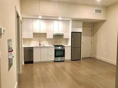 Rental For Rent: 121 Portland St #505