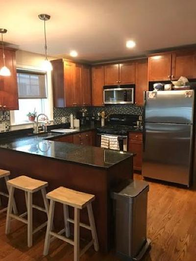 MA-Suffolk County Rental For Rent: 7 Fox Street #2