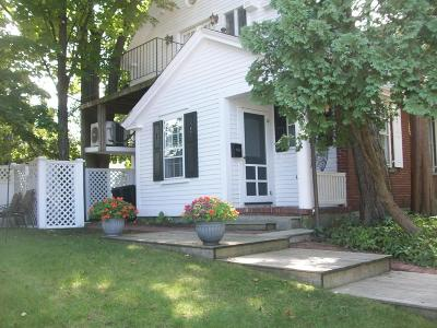 chelmsford Rental Under Agreement: 20 Middlesex #2