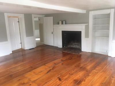 chelmsford Rental Price Changed: 97 Boston Rd #1A