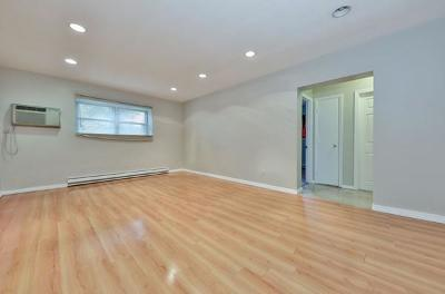 Boston Condo/Townhouse Price Changed: 75 Waldemar Ave #104