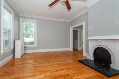 MA-Suffolk County Rental For Rent: 97 Pierce Ave