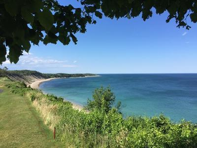 Plymouth Condo/Townhouse Contingent: 530 White Cliff Drive #530