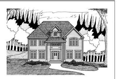 Southborough MA Single Family Home For Sale: $935,000
