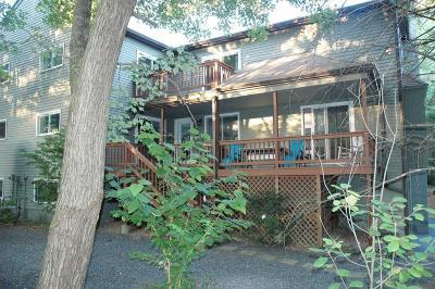 Ashland Condo/Townhouse For Sale: 182 Captain Eames Cir #182