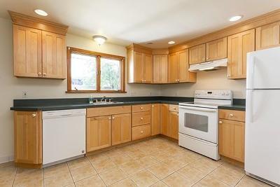 Medford Single Family Home Under Agreement: 14 Doonan St