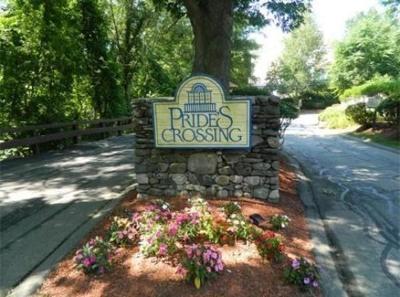 Methuen Condo/Townhouse For Sale: 1 Riverview Blvd #1-203