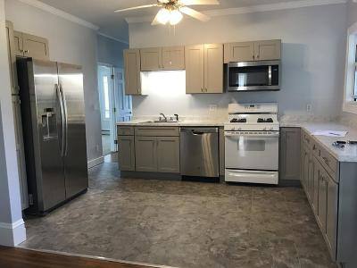 Plymouth Rental Price Changed: 17 S Russell Street #1