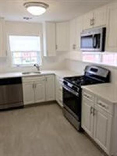 Woburn Rental For Rent: 200 Bedford #22b