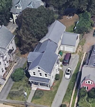 Medford Multi Family Home For Sale: 72 Boston Ave