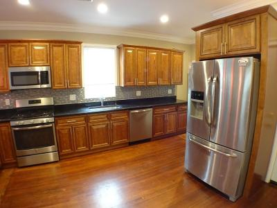 MA-Suffolk County Rental For Rent: 12 Willis Street #2