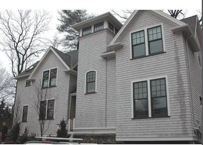 Single Family Home For Sale: 823 Newton St