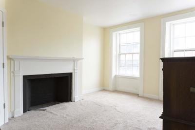 Rental For Rent: 149 Charles St. #2