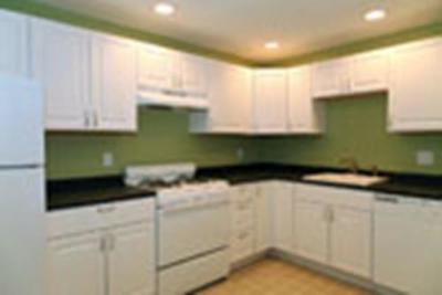Billerica Rental For Rent: 16 Kenmar Drive #122