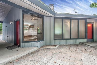 Stow Single Family Home For Sale: 27 Barton Rd
