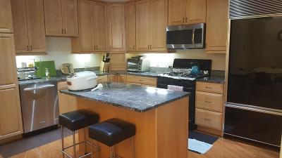 Brookline Rental Under Agreement: 30 Longwood Ave #102