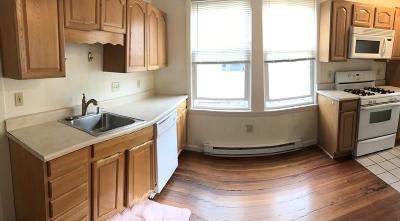 Medford Rental For Rent: 221 Boston Ave