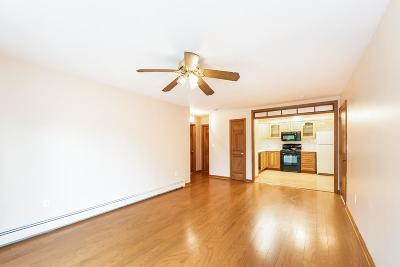 Billerica Rental For Rent: 22 Kenmar Dr #209