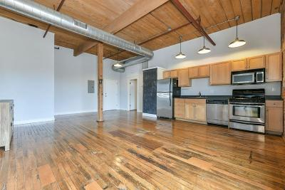 Rental For Rent: 244 Brighton Ave. #406