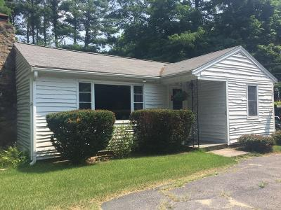 Pembroke Rental For Rent: 280 High Street