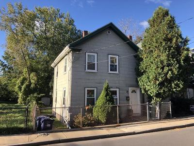 Rental For Rent: 137 Carolina Ave