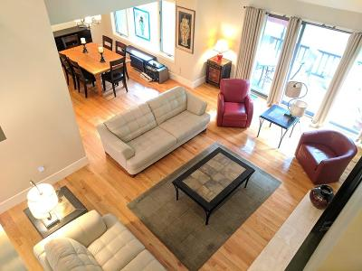 Newton Rental For Rent: 253 Nahanton St. #253