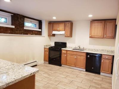 Brookline Rental For Rent: 53 Gorham Avenue #53