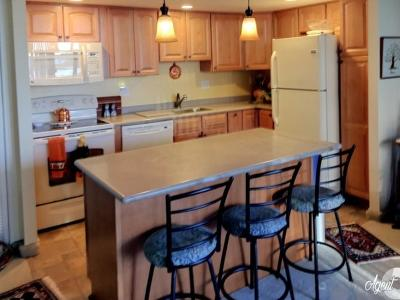 Weymouth Condo/Townhouse For Sale: 51 Broad Reach #T63A
