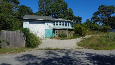 Residential Lots & Land Price Changed: 3 Clearwater Drive