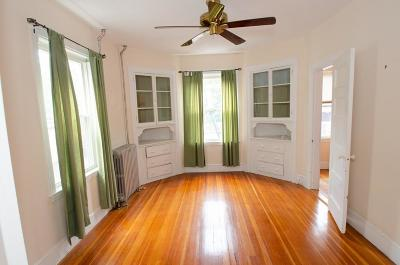 Rental New: 42 Orchard #1
