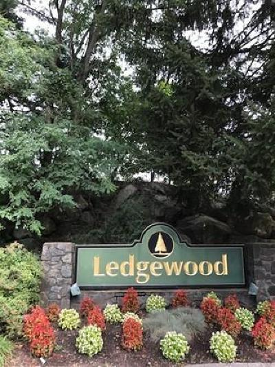 Peabody Condo/Townhouse For Sale: 11 Ledgewood Way #20