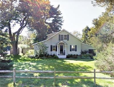 Needham Rental For Rent: 120 Charles River St