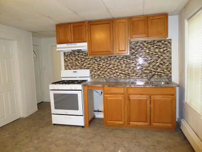 Lowell Rental For Rent: 19 Butterfield #1