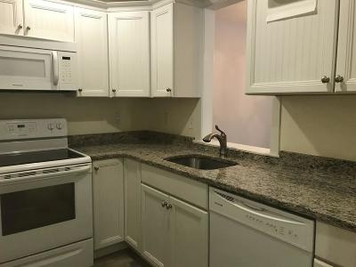 Plymouth Rental For Rent: 4 Marc Dr #4D8