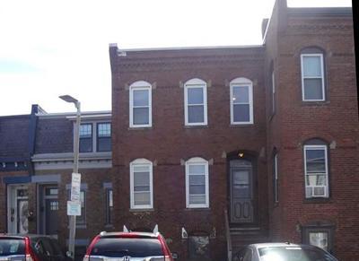 Boston Single Family Home New: 47 Emerson