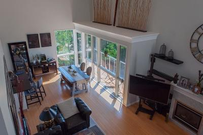 Quincy Condo/Townhouse New: 56 Penn St. #6