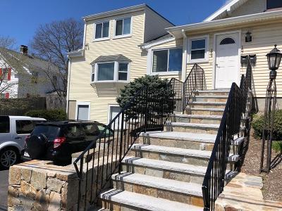 Needham Rental For Rent: 169 West Street #169