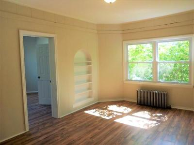 Lowell Rental For Rent: 10 Orford St #2