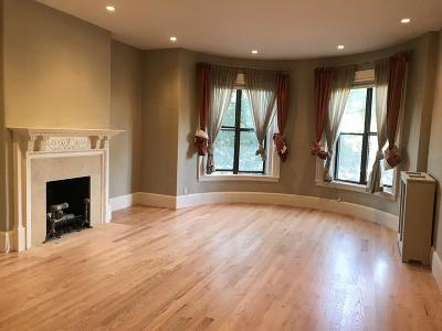 Rental For Rent: 382 Commonwealth Ave #21