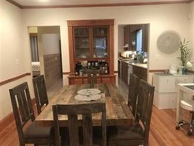 Arlington Rental For Rent: 19 Adams Street