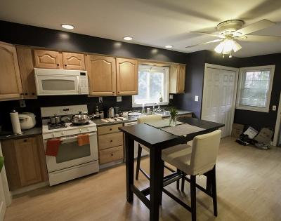 Waltham Condo/Townhouse New: 20 Orchard Ave #1