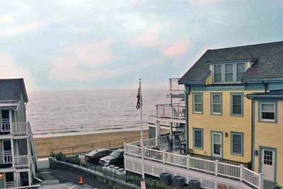 Rockport Condo/Townhouse Under Agreement: 81 Main St #4