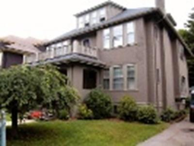 Rental New: 90 Orchard Street #1