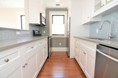 Rental For Rent: 390 Commonwealth Ave #802